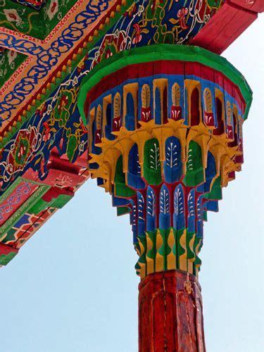 images  painting  pinterest tibetan