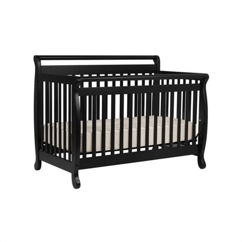 davinci emily 4 in 1 convertible crib with toddler rail davinci emily 4 in 1 convertible crib with bed rails