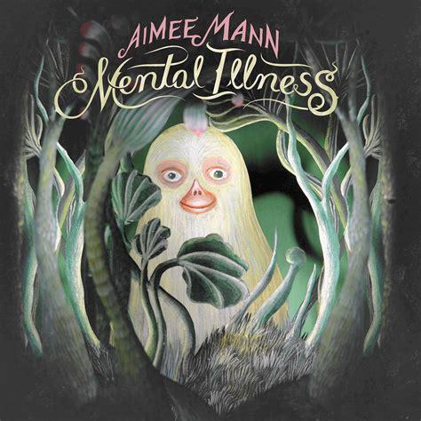 aimee manns crazy beautiful songs  mental illness chicago tribune