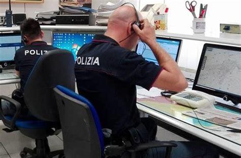 questura di catania permesso di soggiorno polizia di stato questure sul web caltanissetta