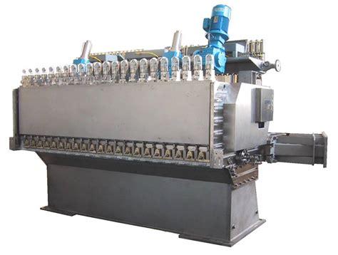 Paper Machine Manufacturers - paper mill machines manufacturer paper mill machinery