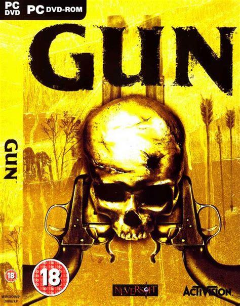 Gaun Gamis Gun Rip Soundtrack From Gun Rip