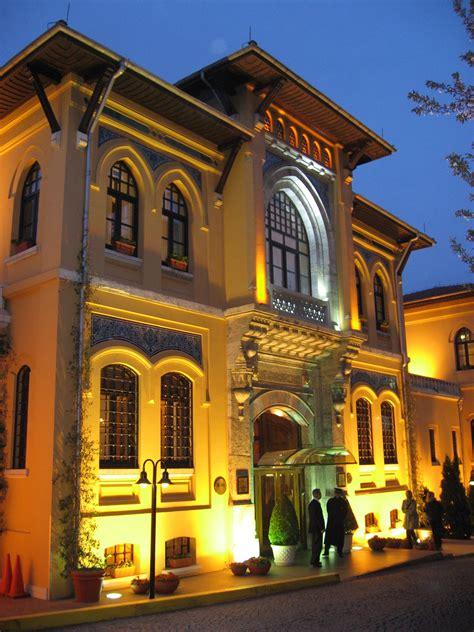 best istanbul hotel best luxury hotels in istanbul top 10 ealuxe