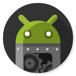 android studio icon flat osx icons file types folders apps dr slash