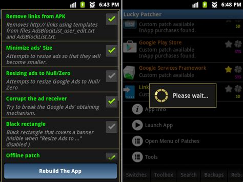cracked apk store play store cracked apk no root sochisonabi