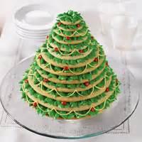 christmas cookie tree howstuffworks