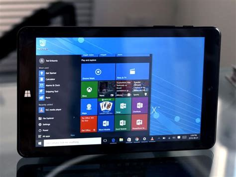 best buy windows tablet review insignia 8 inch flex windows tablet best buy