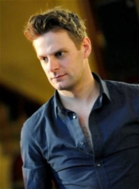 nick lee the fall s nick lee joins itv s two part drama undeniable