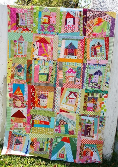 wonky zig zag quilt pattern 386 best funky wonky quilts images on pinterest