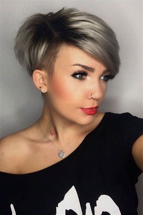 long bob and long pixie cuts for diamond faces best 25 long pixie cuts ideas on pinterest long pixie