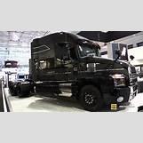 Custom Mack Trucks | 1280 x 720 jpeg 167kB