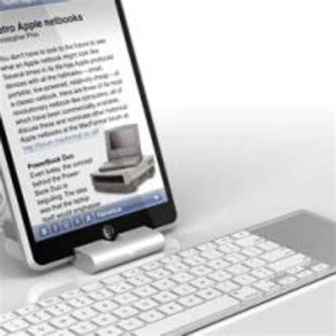 Laptop Apple Februari apple tablet in februari