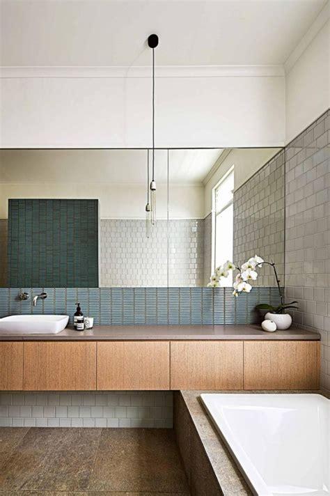 bathroom magazines australia modern bathroom in australia interiors by color