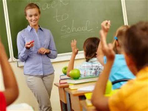 salario de um pedagogo 2016 quanto ganha um pedagogo sal 225 rio de pedagogia