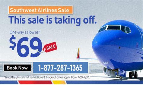 southwest airlines cheap flight tickets flight deals godhelpus