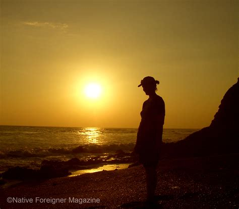 Inspirational Pictures 5 Of The Most Inspiring Travelers Foreigner