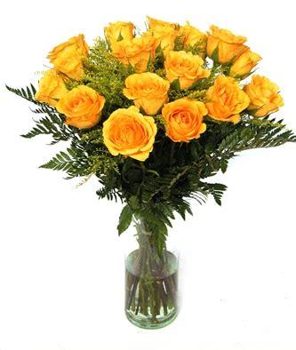 imagenes de flores ramos fotos de ramos de flores amarillas