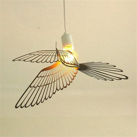 Wardah Dd Shade Light 336 best wire chandeliers ls inspiration images on