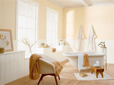 what paint should you use in a bathroom painting 101 oil or latex hgtv