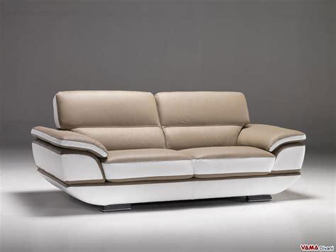 divani bicolore divano angolare moderno in pelle con angolo inferiore a 90 176