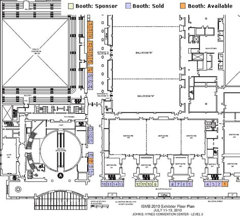 boston convention center floor plan boston convention center floor plan 28 images boston convention center floor plan planners