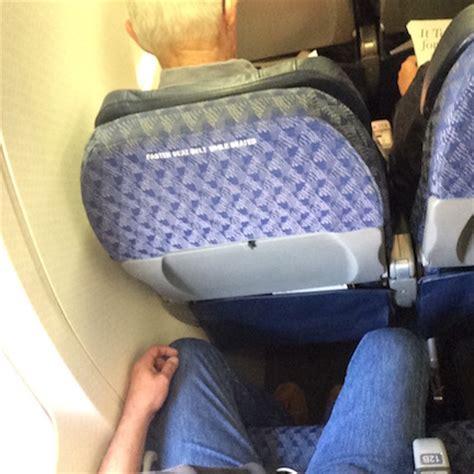 mapa de asientos american airlines boeing   plano