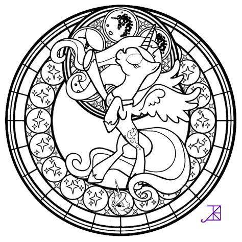 Coloring Pages Stained Glass Coloring Home Stained Glass Coloring Pages
