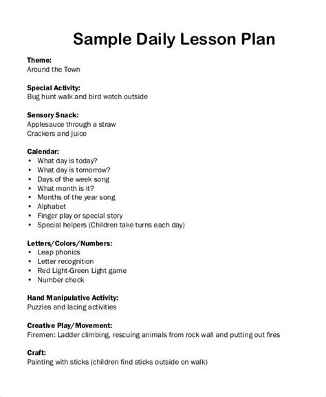 siop lesson plan template 1 siop lesson plan template 1 gidiye redformapolitica co