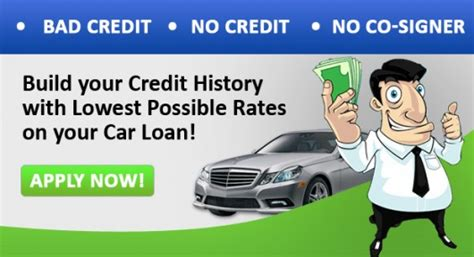 Rally Auto Loans by Bad News Ford Finance Rally China