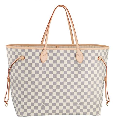 Tas Louis Vuitton Lv Pm 8008 louis vuitton neverfull gm mm pm purseblog