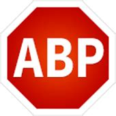 how to get adblock on android adblock browser for android android apps on play