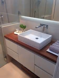 Timber Bathroom Vanity Tops 1000 Images About Bathrooms Timber Vanity On