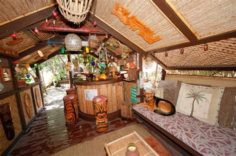 Tiki Hut House by 40 Best Images About Tiki Hut On House Tours