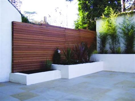 modern fence best 25 modern fence panels ideas on pinterest fence