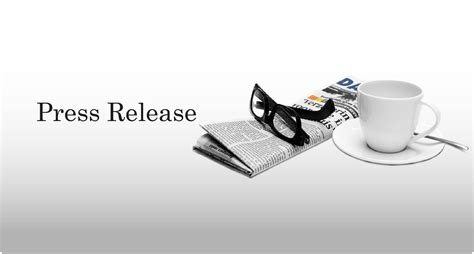 Or Release Pr In Your Pajamas 5 Tips For A Killer Press Release