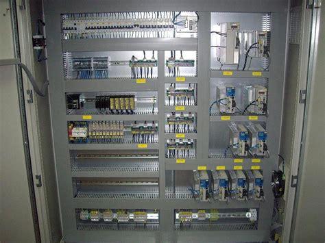 armario electrico maes automation especialistas en cuadros el 233 ctricos