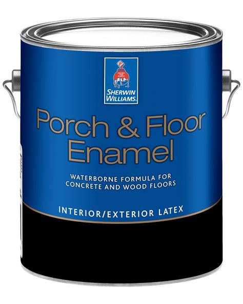 sherwin williams oil based paint  wood