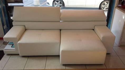 poltrone e sofa vicenza divano exc 242 sof 224 gigol 242 a vicenza codice 12868