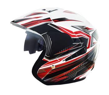 Helm Mtx Original Yamaha 100 Baru Keren 19 daftar harga helm ori bawaan motor yamaha 2017