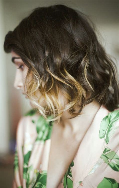 short hairstyles reverse ombre 17 best images about ombre haircolor on pinterest her