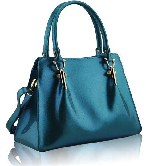 Grab Bag wholesale bag emerald fashion grab bag