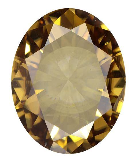 kakadiya moissanite gemstones buy kakadiya