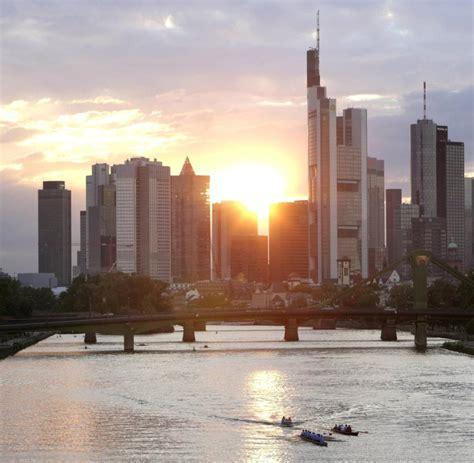 amerikanische banken in deutschland warum europas banken den neuen us pr 228 sidenten