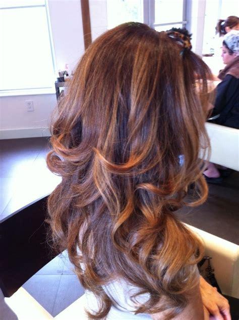 La Couleur Ch 226 Tain Clair Pour Des Cheveux Magnifiques Quelle Coiffure Pour Des Cheveux Mi Longs