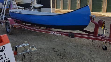 mad city fiberglass and boat repair home facebook - Fiberglass Boat Repair Madison Wi