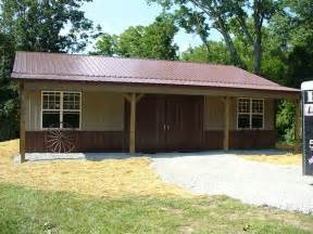 Garage Sales Virginia Mn Barns For Sale Do You Want To Buy A New Barn Barn Parts