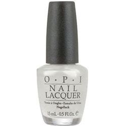 Mood Matcher Pearl Series opi kyoto pearl salon 6