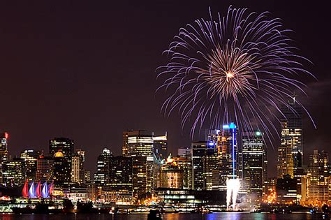 new year celebration bc 6 essential tips for new years lonsdale rentals