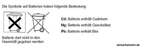 Blei Preis Pro Kilo by Bleipreis Pro Kilo Metallteile Verbinden