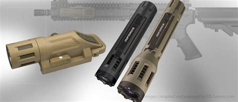 american made tactical flashlights flashlights made in usa overviews and product spreads